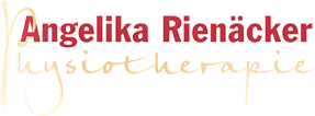 Angelika Rienäcker - Logo